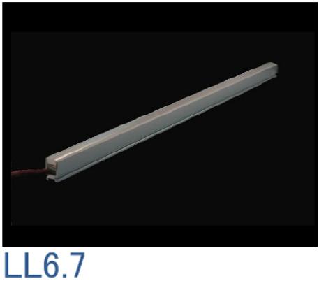 LL6.7